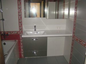 ремонт ванны картинки