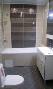ремонт ванны в Нижнем Новгороде фото