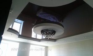 Отделка квартиры в Нижнем Новгороде