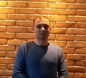 Контакты фирм по ремонту квартир в Нижнем Новгороде