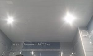 Ремонт ванны фото
