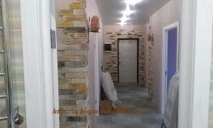 Отзывы о ремонте квартир в Нижнем Новгороде